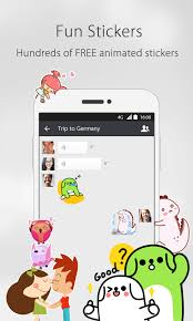 apk for wechat wechat android apps on play