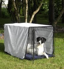 Dog Crate Covers Saratoga Horseworks Custom Horse Clothing Made In Usa K9 Kool