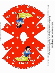 free printable invitations snow white free printable invitations labels or cards is it