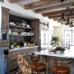 Kitchen Cabinet Design Ideas Kitchen Cabinet Ideas Kitchen Cabinet Design Ideas Pictures