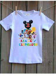 mickey mouse birthday shirt mickey mouse clubhouse birthday shirt mickey mouse birthday shirt