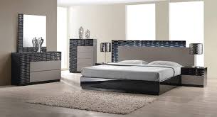 Bedroom Furniture Dallas Tx Cheap Bedroom Furniture Sets Dallas Tx Gorgeous Nyc Modern Bedroom