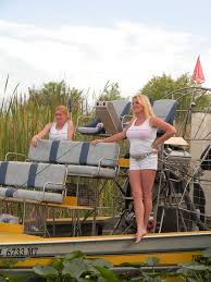 fan boat tours miami everglades airboat tours guided bass fishing boat rentals florida
