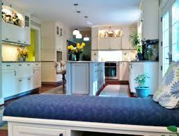 Kitchen Cabinets Perth Amboy Nj by Counter Color With Maple Cabinets Kitchen Tile Backsplash