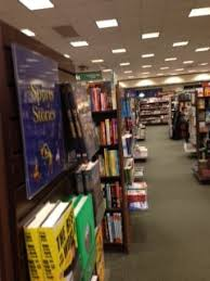 Barnes And Noble Braintree Ma Hours Barnes U0026 Noble Booksellers 150 Granite St Braintree Ma Magazine