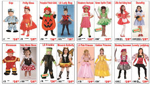 Looking For Halloween Costumes Costumes Cedarhurst Party