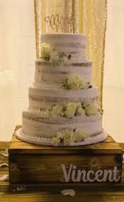 wedding cake houston simple wedding cakes houston b32 on images gallery m22 with