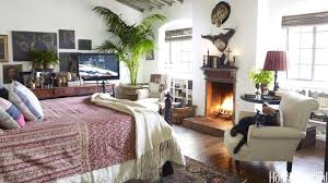 Master Bedroom Decor Ideas 25 Cozy Bedroom Ideas How To Make Your Bedroom Feel Cozy