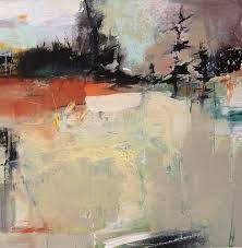 Abstract Landscape Painting by 88 Best Abstract Landscape Images On Pinterest Abstract