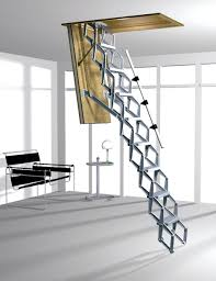 space saving stairs design designs of inside house simple and neat