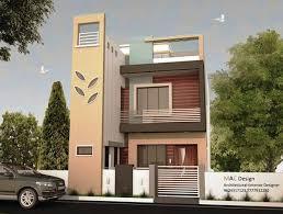 design a house plan pin by sivarama krishna on building photos pinterest house