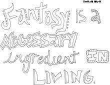 quotes coloring pages quote coloring pages