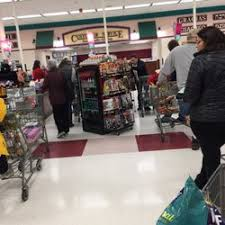 price chopper 21 reviews grocery 35 talcottville rd vernon