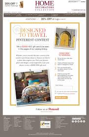 498 best contests on pinterest images on pinterest gift cards