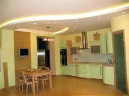 kitchen ceilings designs false ceiling designs for kitchen openall club