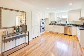 Kitchen Cabinets Concord Ca 2300 Panoramic Drive Concord Ca 94520 Abio Properties