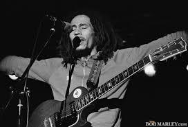 Radio Bob Fm Playlist Endless Boundaries Ep 728 U2013 Bob Marley Birthday Special