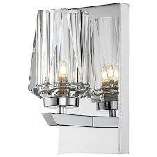 180 best lighting sconces images on pinterest wall lights