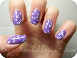 nail art 32 phenomenal easy to do nail art images design easy