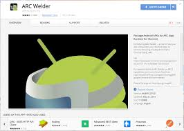 chrome apk how to run android apps apk using chrome on windows osx