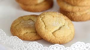 sugar cookies recipe warren nash tv