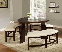 kitchen island dining table combo lumaxhomes