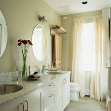 Small Bathroom Curtain Ideas Colors 18 Best Bathroom Curtains Images On Pinterest Bathroom Ideas