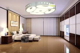 Lighting For Bedroom Ceiling Light Contemporary Modern Ceiling Light