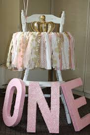 pink and gold birthday party ideas gold birthday birthdays and