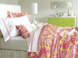 Garnet Hill Duvet Cover Lilly Pulitzer Duvet Covers Queen Lilly Pulitzer Accessories Lets