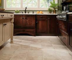 Shaker Style Kitchen Cabinets Decora Cabinetry - Style of kitchen cabinets