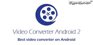 converter android pro 1 5 6 apk audio converter android premium v3 2 7 apk apps for
