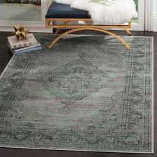Constellation Rug Safavieh 9 X 13 Area Rugs Rugs The Home Depot