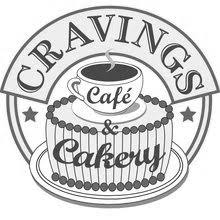 cravings cafe u0026 cakery in dartmouth massachusetts 508 858 5037