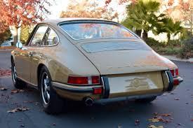 porsche 911 s 1969 for sale porsche 911 coupe 1969 sand beige for sale 119301198 porsche 911s