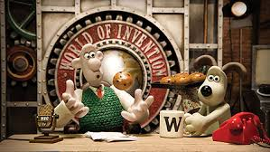 bbc press office wallace gromit press pack introduction