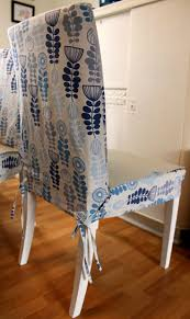 10 best chair covers images on pinterest chair covers dining