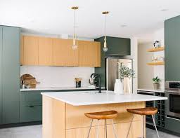 custom kitchen cabinet doors for ikea kitch endless possibilities for ikea cabinets styled to