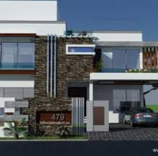 house elevation design software online free home design free house front elevation home interior and exterior
