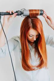 63 best radiant red hair inspiration images on pinterest