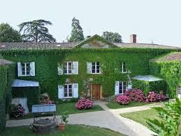 chambre d hote beaujolais château de buffavent à denicé en beaujolais chambres d hôtes de