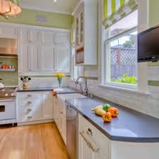 Blue Kitchen Countertops by Need Colors To Match Blue Countertops For The Home Pinterest