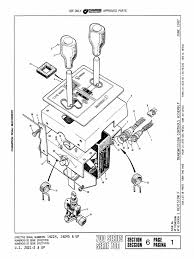 28 gearco 8400 transmission manual disc valve products from