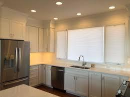 custom cabinets hendersonville nc 18 best kitchen craft cabinets images on pinterest kitchen