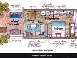 Wyndham Grand Desert Floor Plan Traditional Timeshare By Taylor Clark
