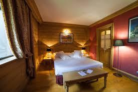 la chambre de reve les jardins de hôtel spa vosges chambre rêves executive