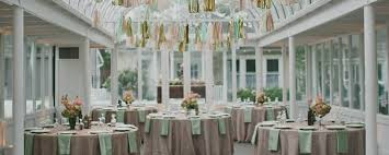 party rentals houston any occasion party rental linens rentals weddings in houston