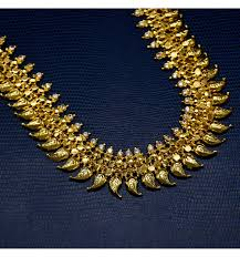 chains premium gold plated kollam supreme premium fashion