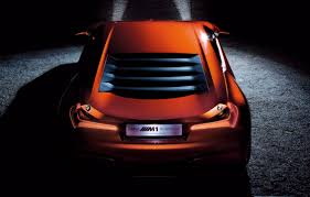 bmw m1 cars news videos images websites wiki lookingthis com