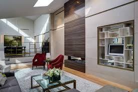 london home interiors hartmann designs luxury interior and architectural design practice